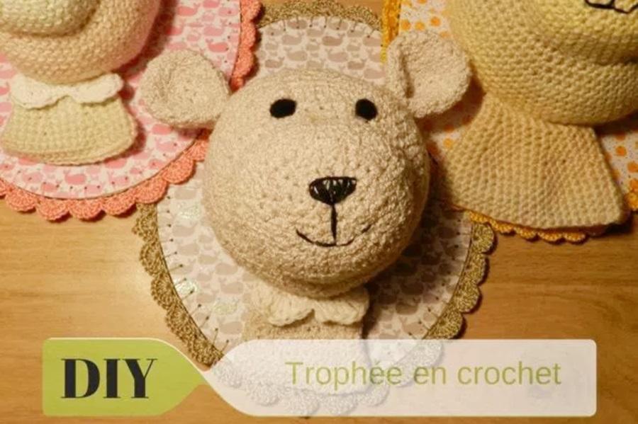 diy-trophee-tete-crochet