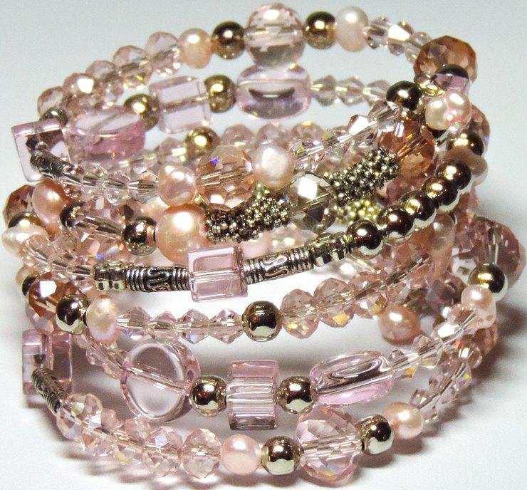 bracelets-fete-des-meres-swg