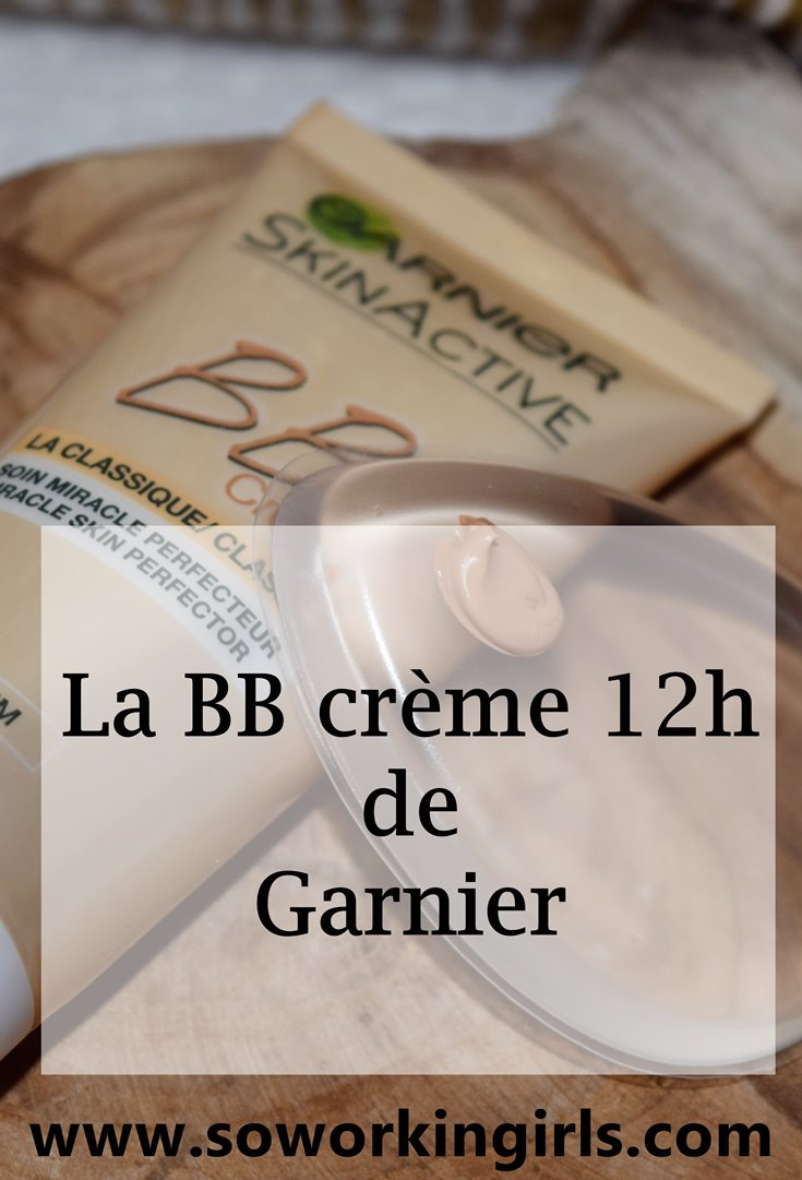 garnier-bb-creme-12h-swg