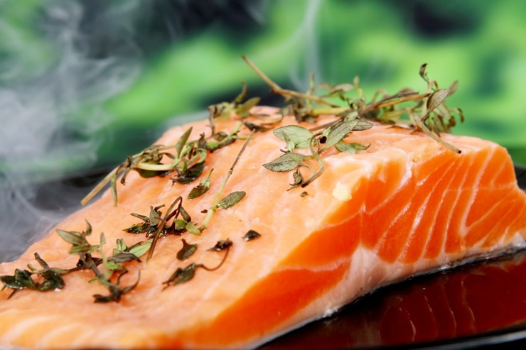 plats-deguster-printemps-saumon-swg