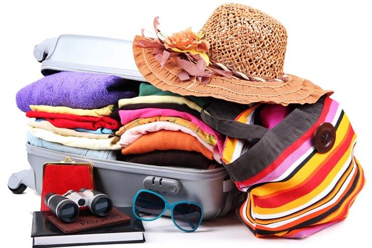 Nos conseils pour voyager avec une famille nombreuse