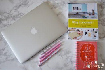 Nos astuces blogging : comment renouveler les couleurs de votre blog pour avoir un site web trendy ?