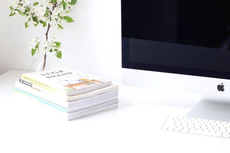 Monétiser son blog et ses réseaux sociaux